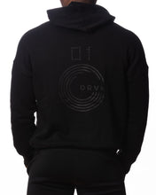 Load image into Gallery viewer, EDMB Pullover Hoodie
