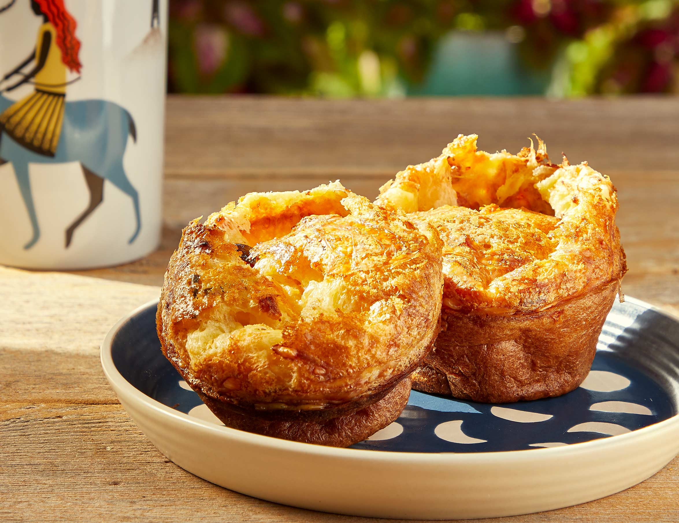 Big-Cheese-Popovers