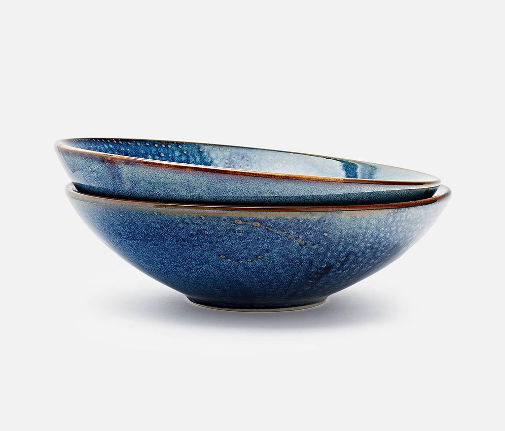 Bali Blue Power Bowl lollygag