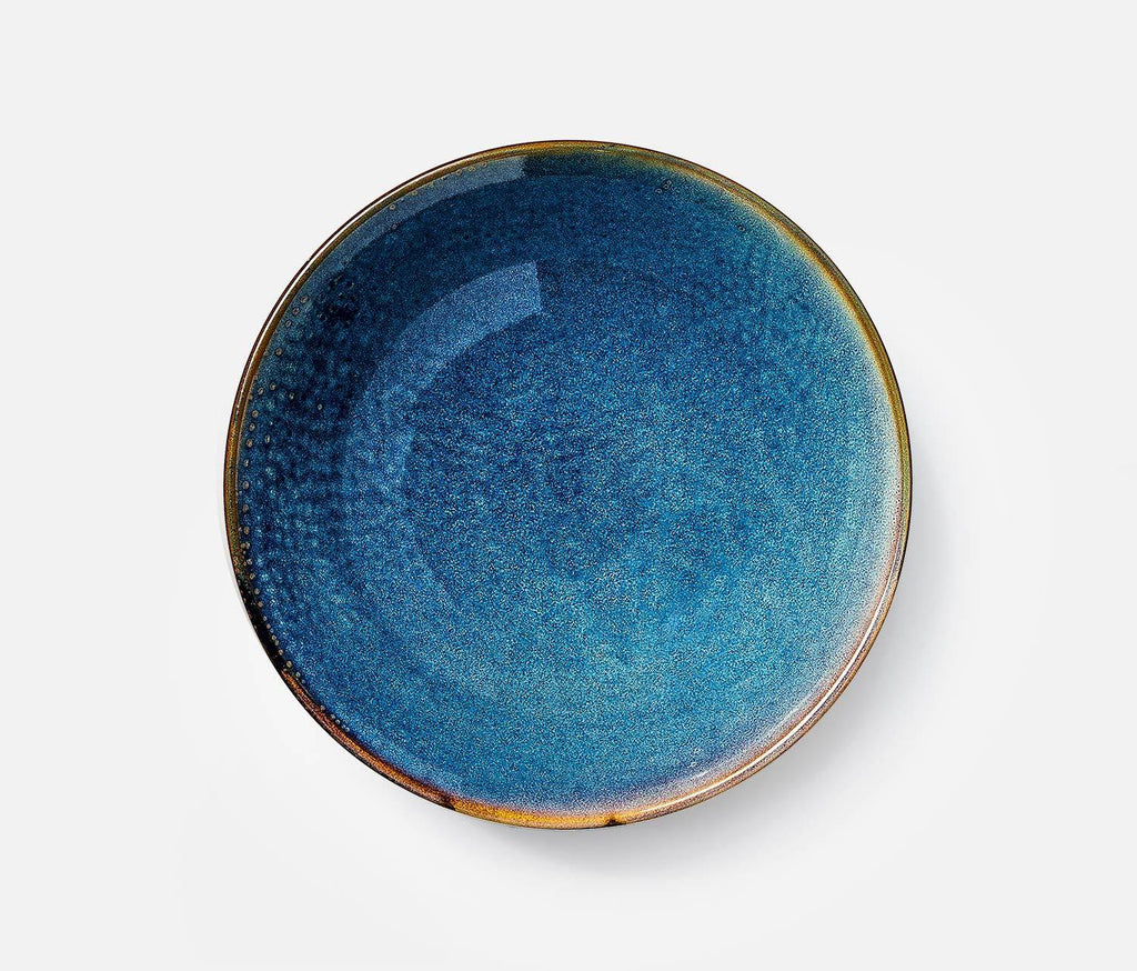 Bali Blue Power Bowl