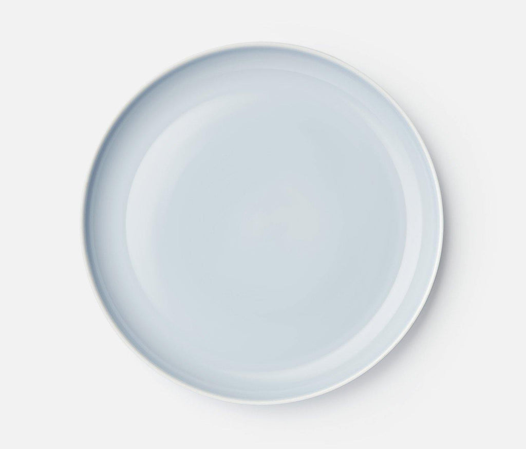 Charlotte Dinner Plate - Set of 2 - lollygag
