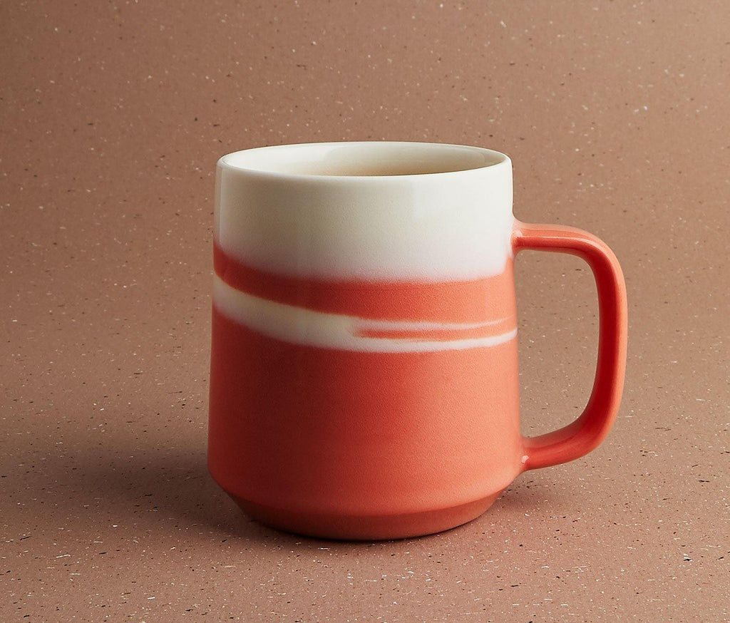 Dream Scicle Mug