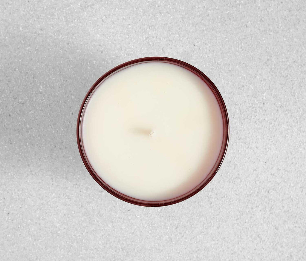 Collette berry Cocktail Candle