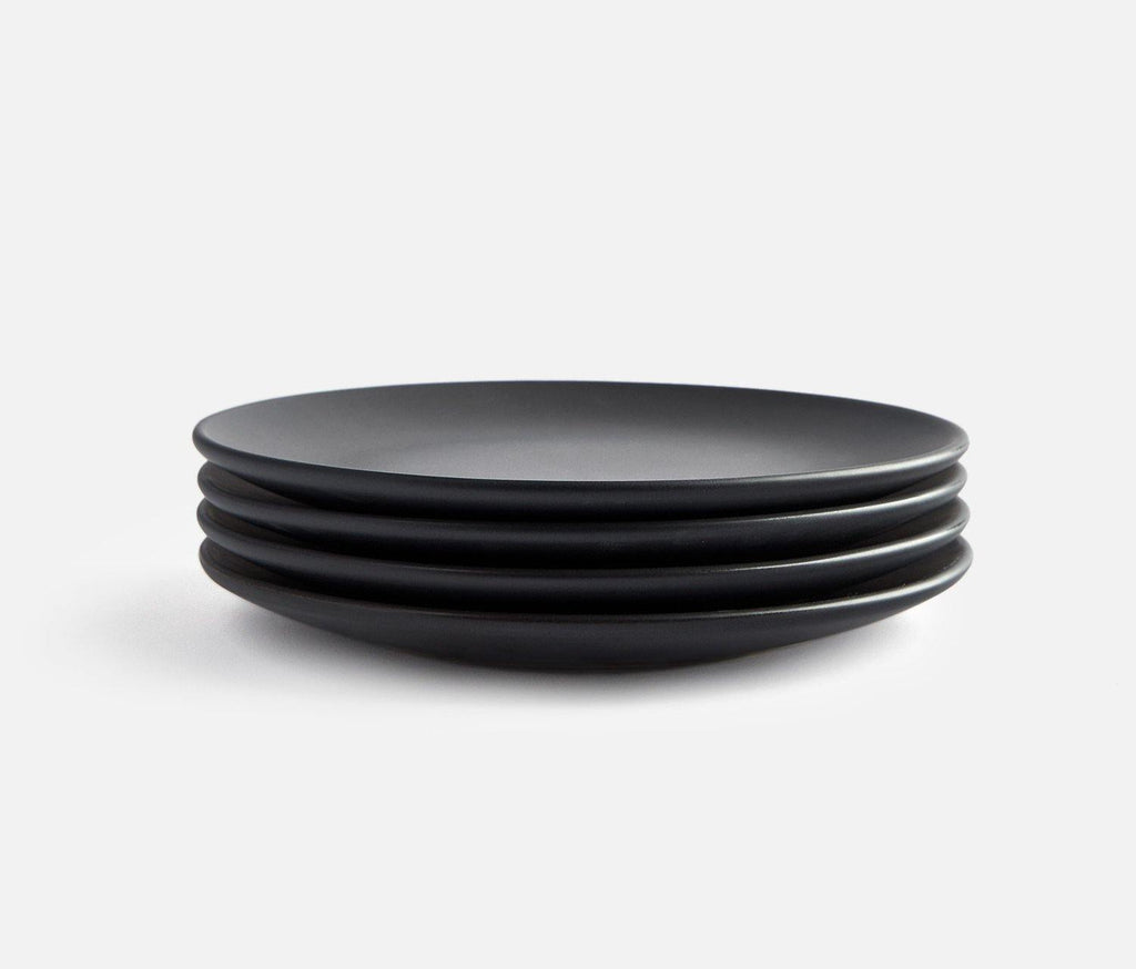 Sophie Salad Plates - Set of 2 - lollygag