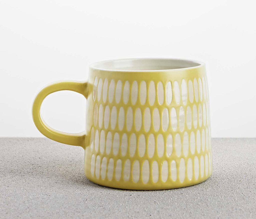 Sunshine danica Imprint Mug Set