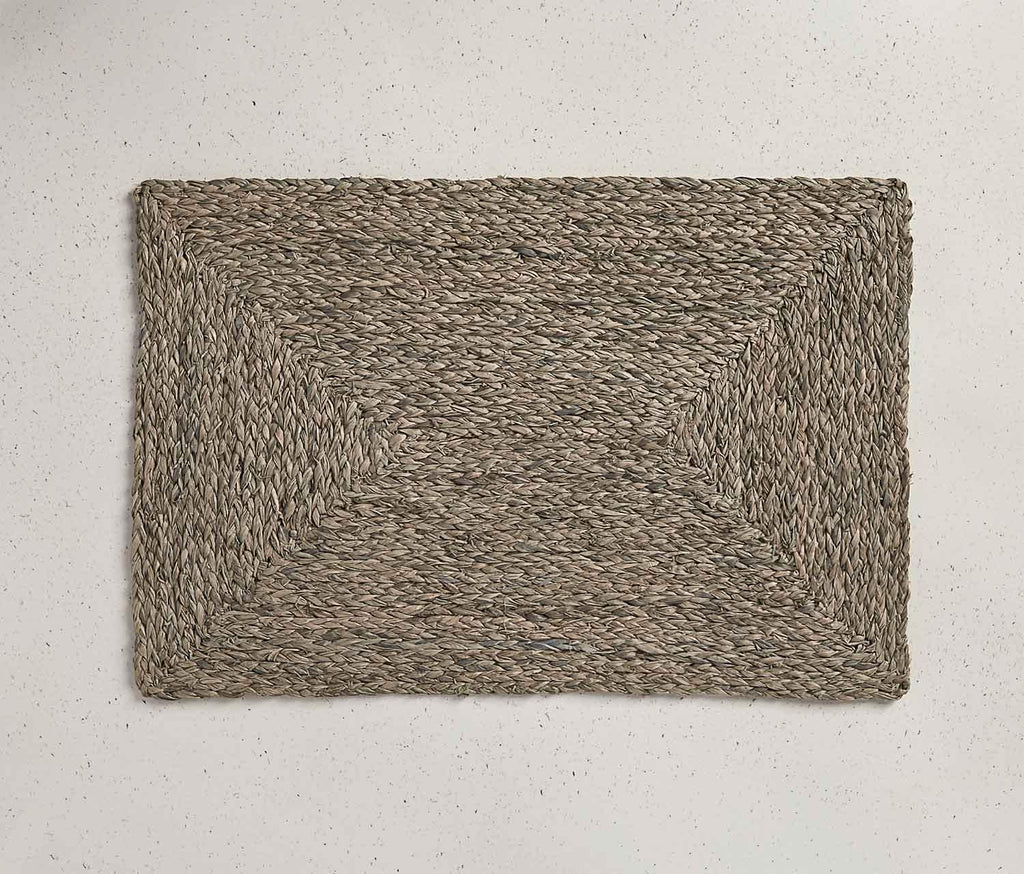 Zoey Artisan Placemats - Set of 2 - lollygag