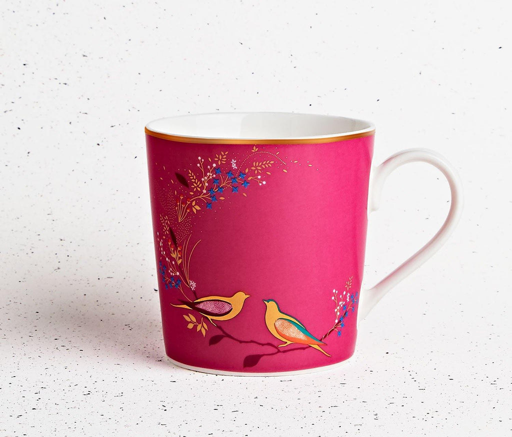 Sara Miller London Mug - lollygag