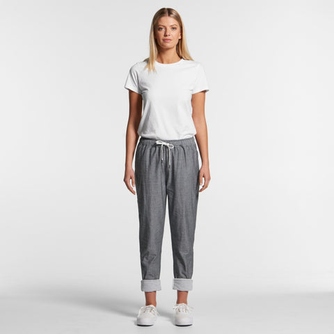 AS Colour Ladies Madison Pants