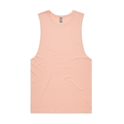AS Colour Unisex Barnard Tank