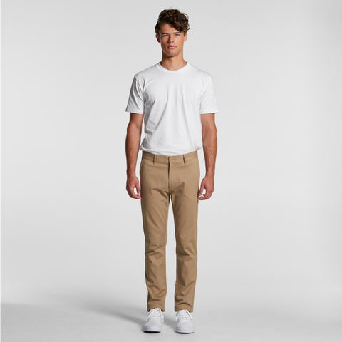 AS Colour Chino Pants