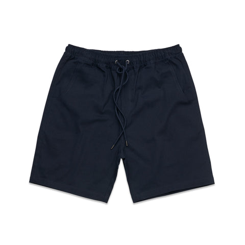 AS Colour Walk Shorts