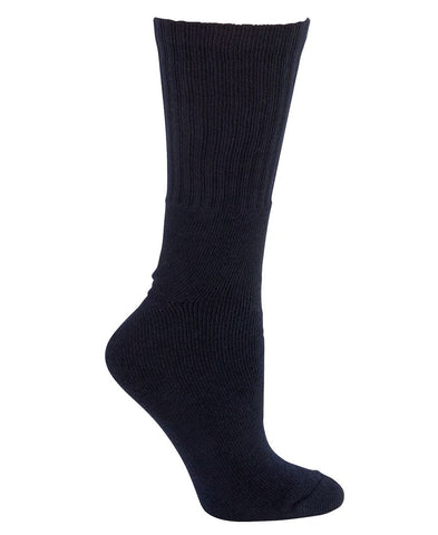 Outdoor Socks (3 Pack)