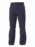 Bisley Original 8 Pocket Cargo Pants