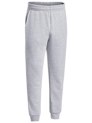 Bisley Work Track Pants