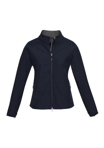 Biz Ladies Geneva Jacket