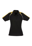 Biz Ladies Triton Polo