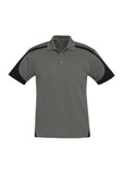 Biz Talon Polo