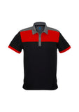Biz Charger Polo