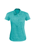 Biz Ladies Coast Polo