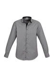 Biz Edge Long Sleeve Shirt