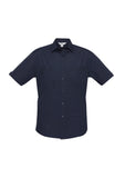 Biz Bondi Short Sleeve Shirt