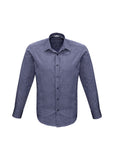Biz Trend Long Sleeve Shirt