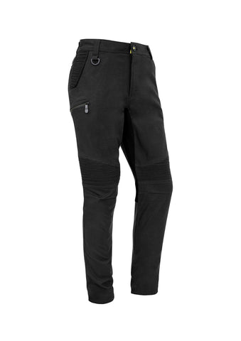 Streetworx Stretch Pants