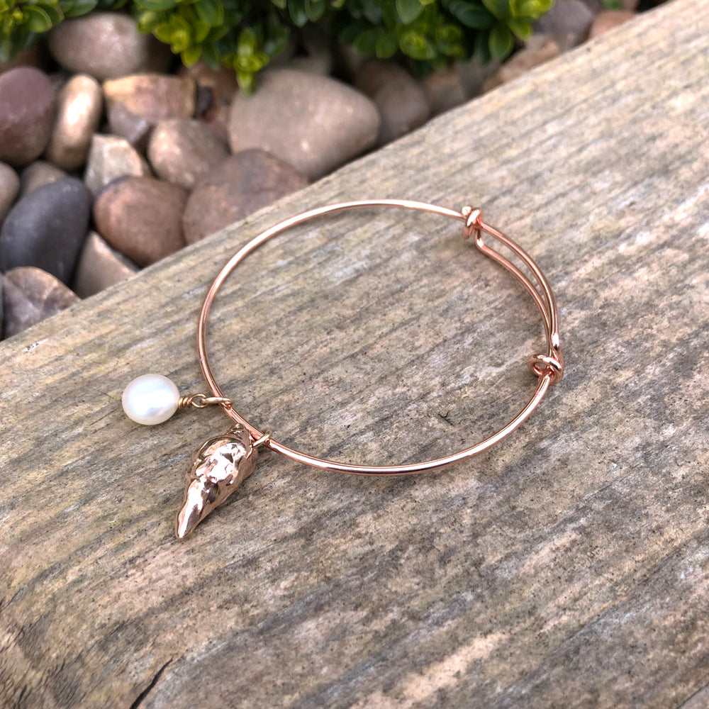 _IKIGAI-APPAREL-CHARM-BRACELET-ROSE-GOLD-1