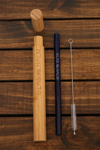 GLASHALM Bamboo Kit