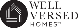Well Versed Homes