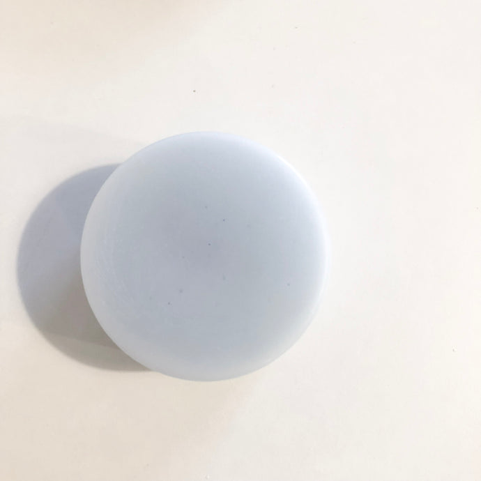 Clairvoyant Conditioner Bar