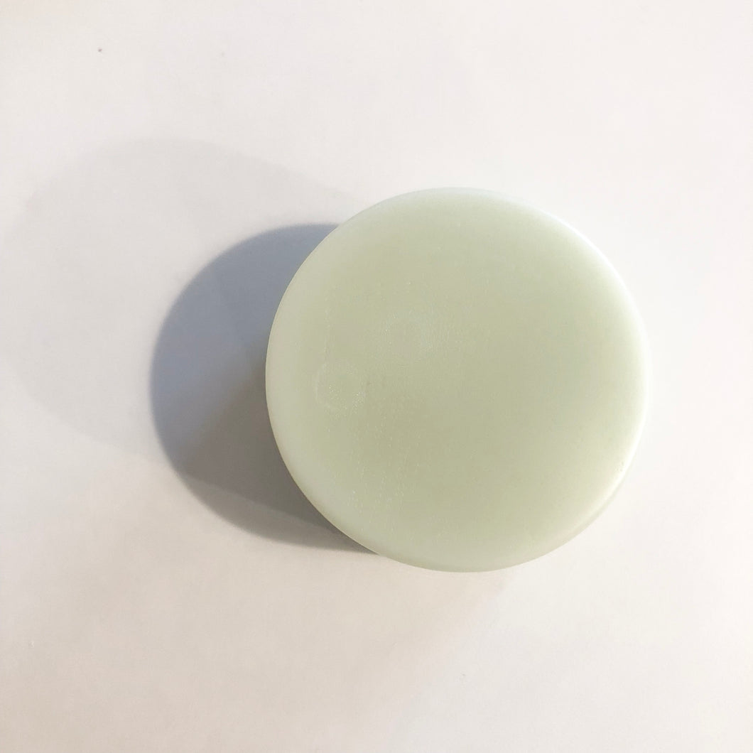 Olive You Conditioner Bar