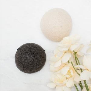 So Luxury Konjac Sponge