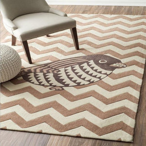 Open image in slideshow, Nordic Simplicity Carpets For Living Room - Paruse