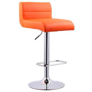 Open image in slideshow, European style simple fashion  bar chair - Paruse