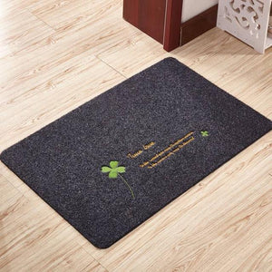 Open image in slideshow, Doormat for Entrance - Paruse