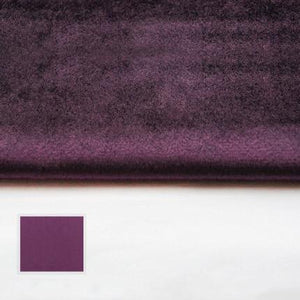 Top grade Velvet Curtains. - Paruse