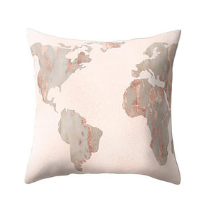 Open image in slideshow, Gajjar Throw Pillowcase - Paruse