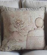 Open image in slideshow, Decorative Pillows - Paruse