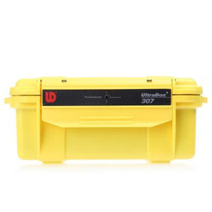 Urijk Colorful Outdoor Shockproof Waterproof Boxes - Paruse