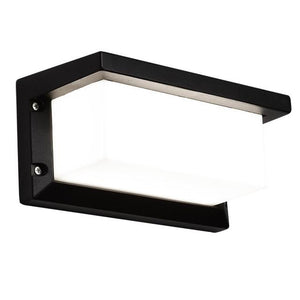 Open image in slideshow, 18W LED Wall Light - Paruse