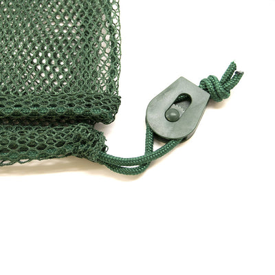 Heavy Duty Knitted Laundry / Equipment Bag