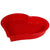 Premium Silicone Heart Shaped Cake Pan