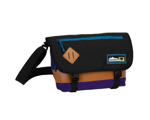 Mountainsmith - Trippin Sling
