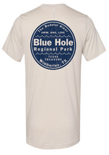 Blue Hole Park T-Shirts