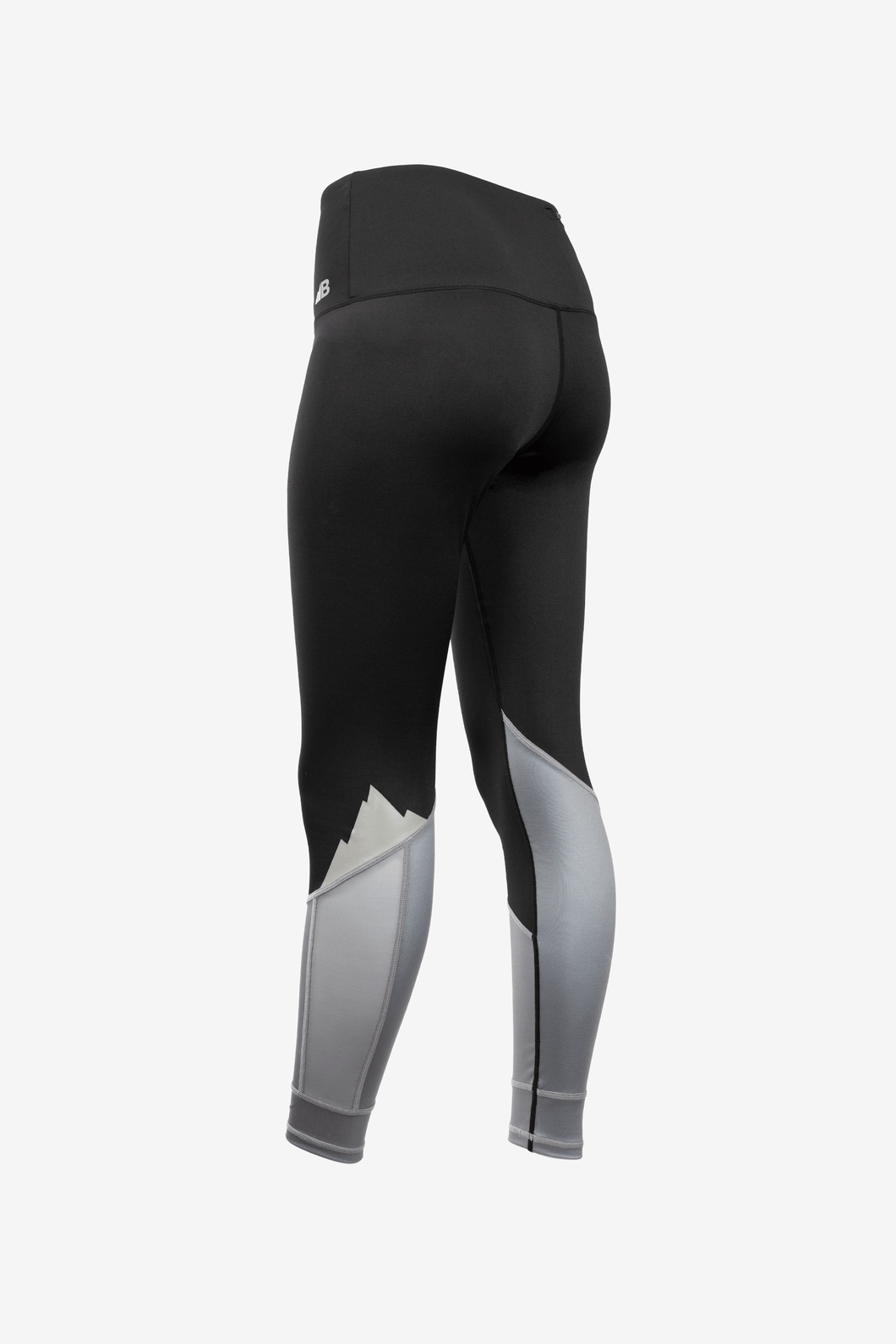 Women's Venture Leggings (Black)