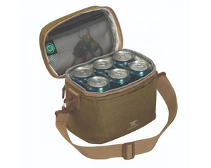 Mountain Smith The TakeOut Cooler