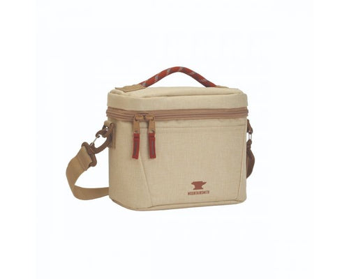 Mountainsmith - The TakeOut Cooler
