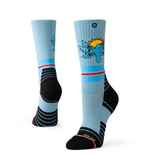 Stance Women's Cavolo Bird Hike Socks