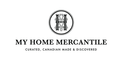 My HOME Mercantile